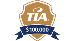 tia-246x140.png